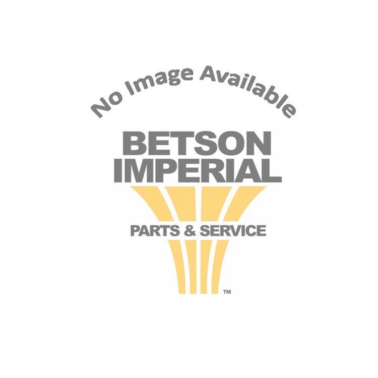 Baytek New Yellow Metal Front