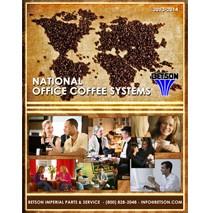 OCS/Coffee