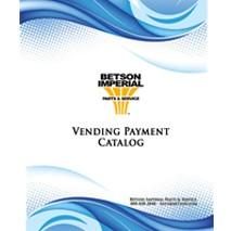 Lic Catalog